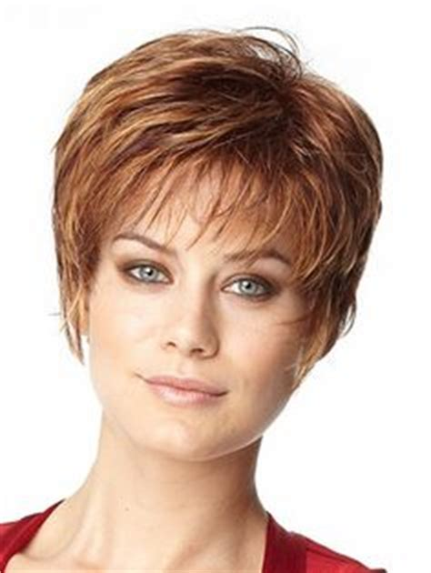 front and back pictures of hairstyles for gray hair 1000 images about short hair styles beautiful grey on