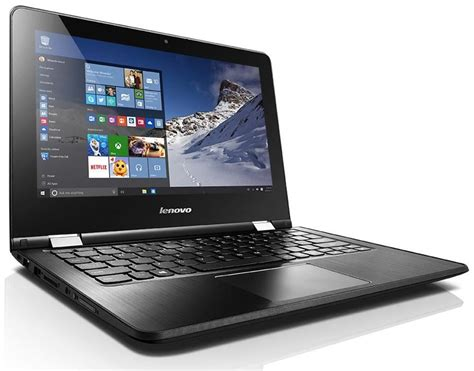 Lenovo 300 Touch Screen Buy Lenovo 300 11 6 Quot Dual Touchscreen Ultrabook