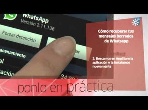 tutorial para descifrar mensajes whatsapp crypt8 descifrar mensajes de whatsapp crypt 8 7 doovi