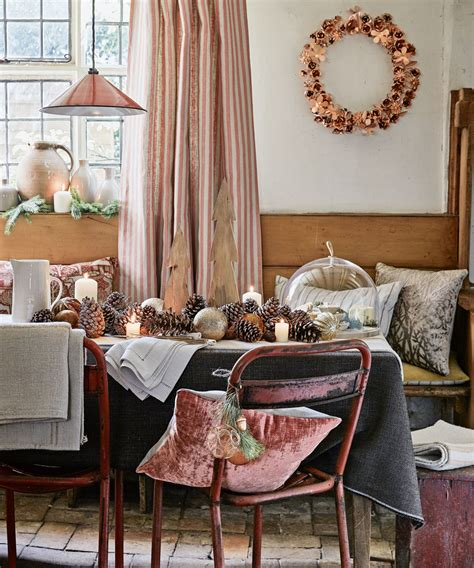 ideal home decorating country decorating ideas ideal home