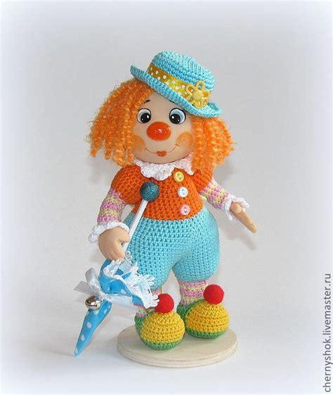 pinterest pattern doll amigurumi mini doll pattern free slugom for