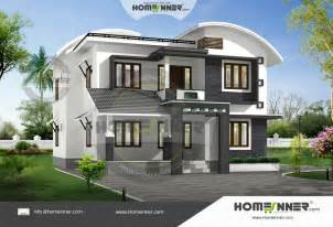 bedroom two story house plan square foot plans additionally floor for