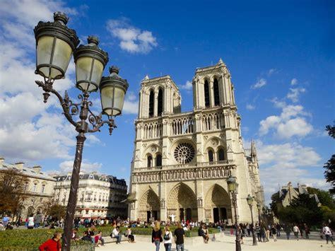 nuestra senora de paris notre dame of paris 2 libro para leer ahora fran 231 a a catedral notre dame de paris viajon 225 rios