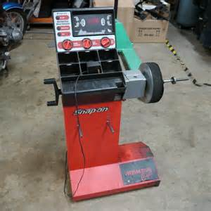 Class 8 Truck Wheel Balancers Motorcycle Tire Balancer Motorcycle Review And Galleries