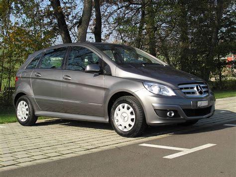Auto R Cknahme H Ndler by Nachwuchs Fahrzeuggalerie Cls Forum Mercedes