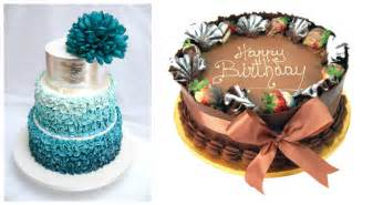 Pics photos great birthday cake designfabulous design imagehuge