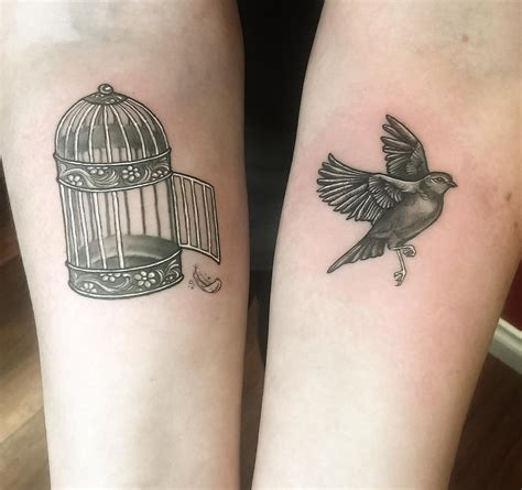 free bird tattoo bird set free www pixshark images galleries