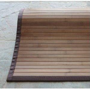 bamboo rug 5x8 fiber bamboo area rug 5x8 brown carpet decoration brown carpet