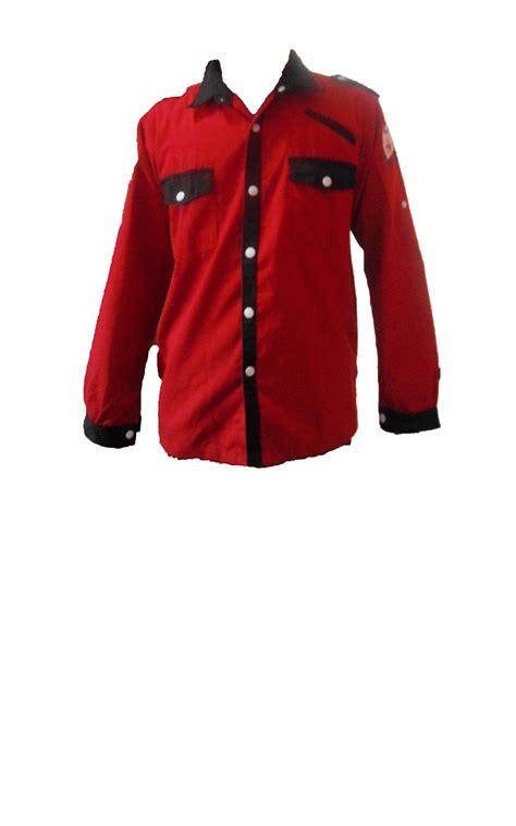 desain baju chef may 2012 konveksi konveksi seragam perusahaan