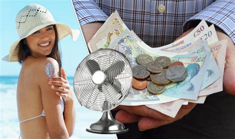 where to buy cheap fans where to buy a cheap fan how to get a cut price fan to