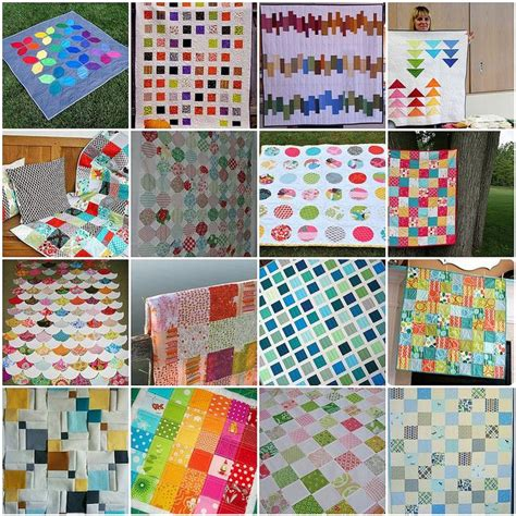 quilt pattern using charm packs free patterns using charm packs charm pack quilt ideas