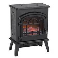 Electric Fireplace Canadian Tire Metal Electric Stove Canadian Tire