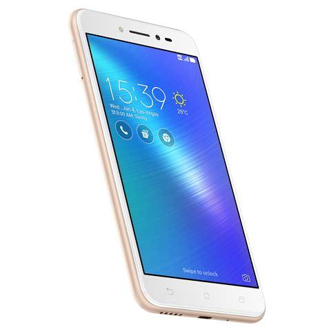 Zenfone 5 Ram 2gb 2ghz telefon mobil dual sim asus zenfone live zb501kl