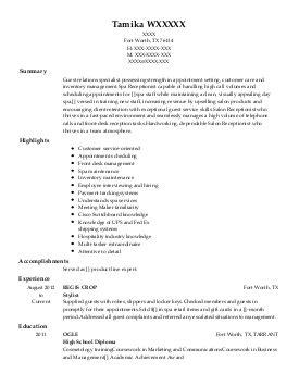 Plastic Surgery Consultant Sle Resume by International Sales Resume Exle 28 Images Sle Of International Resume 28 Images