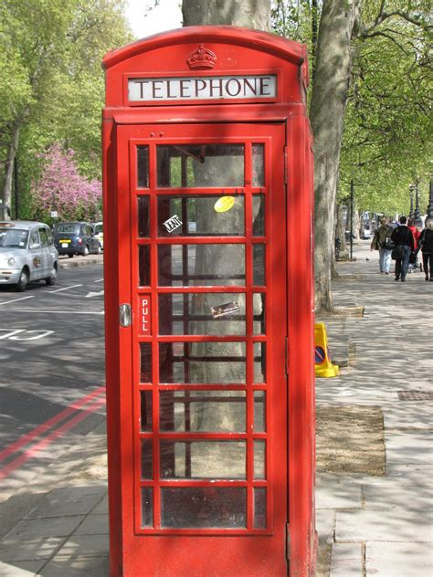buy telephone booth telephone booth by sjanniej on deviantart
