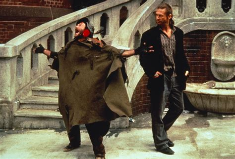 the fisher king the fisher king 1991