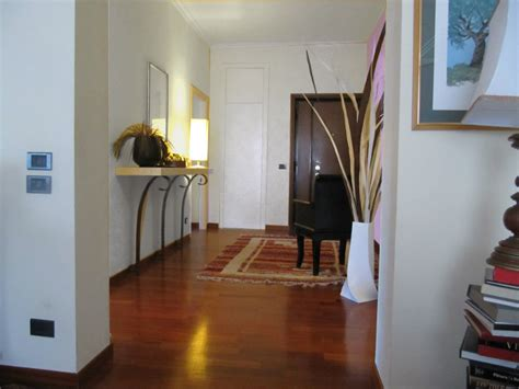 colore pareti ingresso l architetto risponde colore pareti soggiorno mammachecasa