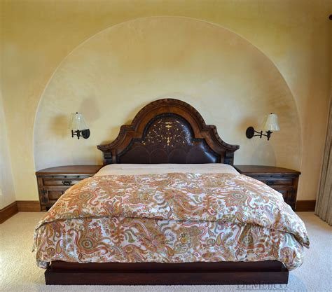what is bed in spanish spanish bedroom spanish dining room demejico