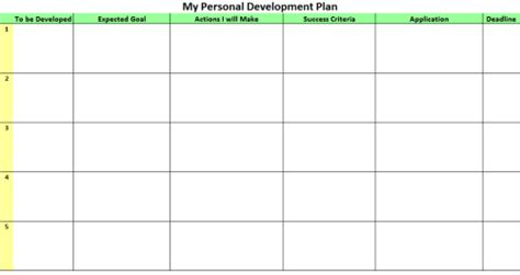 reliable printable planners for your different needs
