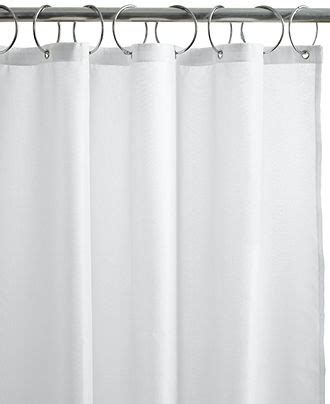 shower curtain liners extra long pinterest