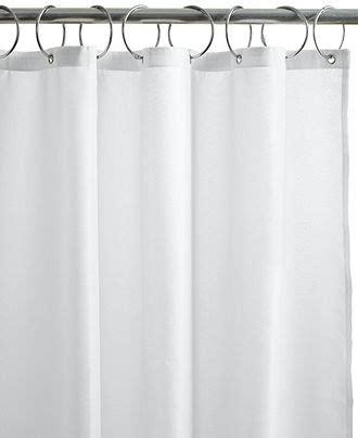 Extra long shower curtain liner bathroom pinterest extra long shower curtain long shower
