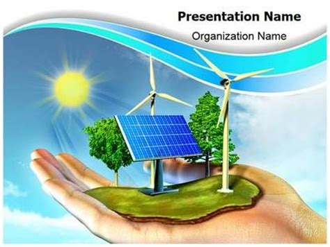 environment ppt themes free download 17 best images about energy ppt templates environment