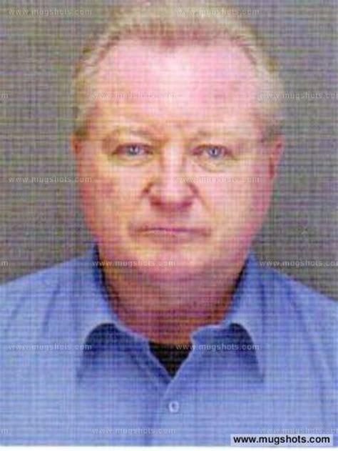 Arrest Records Santa Barbara Ca Leland Bert Wishart Mugshot Leland Bert Wishart Arrest