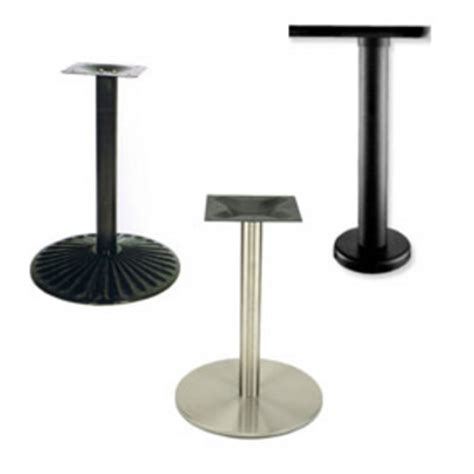 36 Inch Round White Pedestal Table Table Bases Furniture Feet Countertop Supports