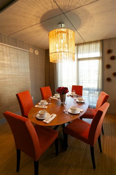 schöne esszimmerstühle design esszimmer idee