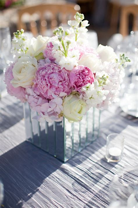 Send Wedding Flowers Idea by Small Centerpieces A Collection Of Ideas To Try About