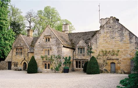 Luxury Cottages To Rent In Cotswolds by Properties Luxury Cotswold Rentals Luxury Cotswold Rentals