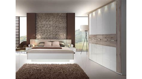 schlafzimmer komplett sandeiche schlafzimmer 2 rondino komplettset in sandeiche wei 223