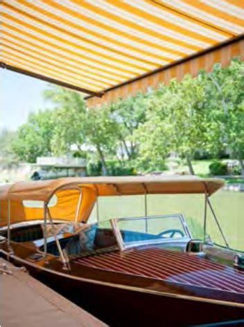 delray awning retractable awnings delray awning inc