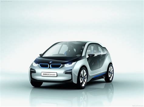 bmw i3 bmw i3 picture 82834 bmw photo gallery carsbase com