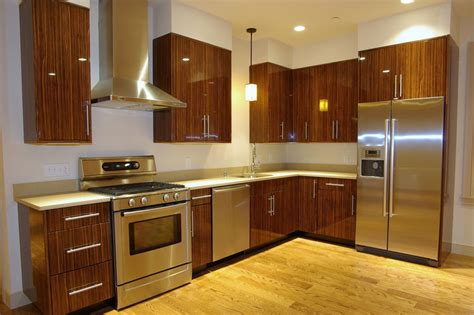 boston kitchen design boston kitchen cabinets boston cabinets kitchen designer