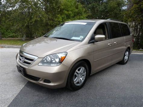 honda odyssey mileage honda odyssey mileage 2007 with pictures mitula cars