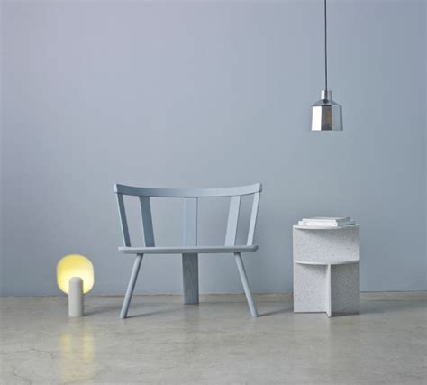 design milk home furnishings furnishings that explore materials and form design milk