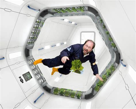 ihidrousa   stop grow shop plant system