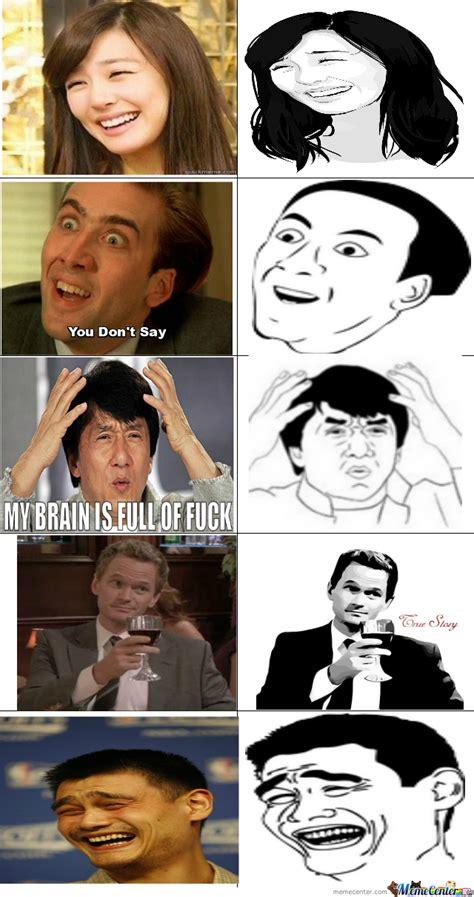 Original Memes - memes original pictures image memes at relatably com