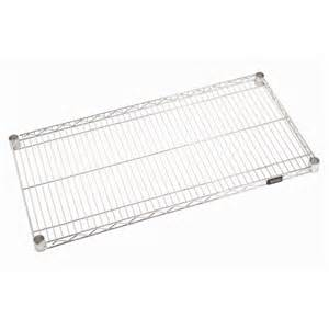 design your own chrome wire shelving unit shelving direct
