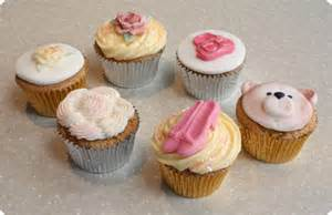 how to decorate cupcakes at home hispanic baby christening cupcakes party invitations ideas