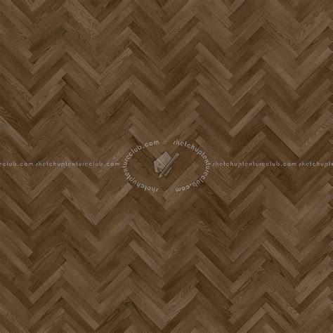 herringbone parquet texture seamless