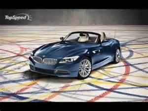 bmw   expression  joy ad commercial song