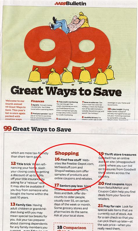 aarp printable grocery coupons aarp discounts for great the best uses for your old