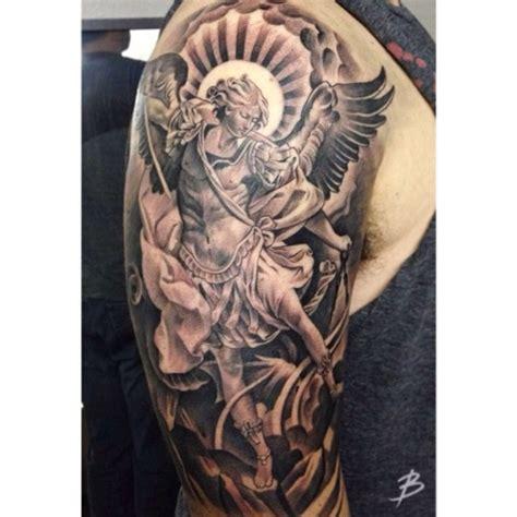 lil b tattoo