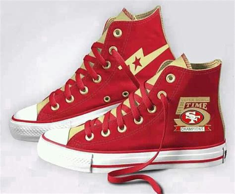 49er high heels for sale 49ers shoes for sale 28 images 55 best san francisco