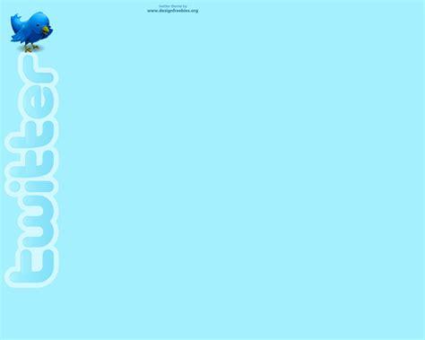 twitter layout blue seamless twitter backgrounds designfreebies