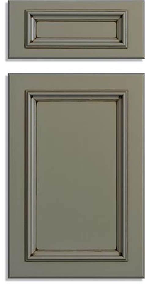 applied molding cabinet doors applied moulding cabinet doors custom applied molding