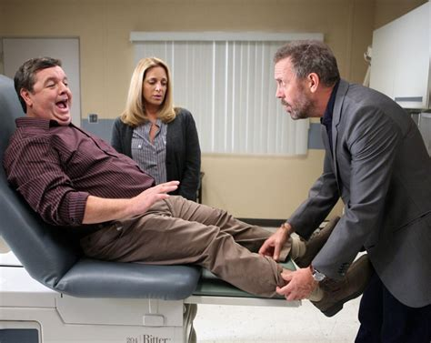 house celebrity guest stars house m d house md celebrity guest stars we tv