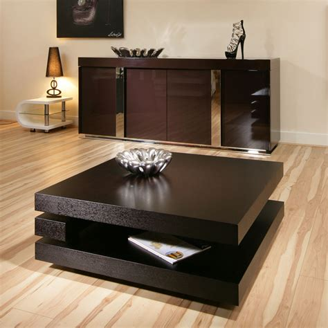 Large Square Black Coffee Table Large Square Coffee Tables Large Square Coffee Tables Wood
